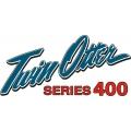 de Havilland Twin Otter 400 Aircraft Logo,Decals!