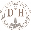 de Havilland Beaver Decal/Stickers!