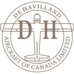 de Havilland Beaver Decal/Stickers!
