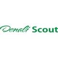 Denali Scout Aircraft Logo,Decals!