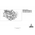 Deutz Engine TCD 2012-2013 L04-06 V2 Operation Manual 3121890