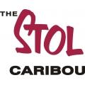 Dehavilland Stol Caribou Aircraft Decal,Stickers!