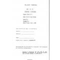 Diamond HK-36R Super Dinoma Flight Manual