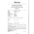 Diamond HK-36 TTC with Rotax 914 F3 or 914 F4 S Flight Manual for the Powered Sailplane 3.01.20-E