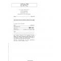 Schempp-Hirth Discus CS Sailplane Flight Manual/POH