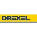 Drexel Forklift