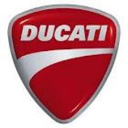 Ducati E900 / Cagiva Elefant Wiring Diagram. Data Source : 1994 - 1995 USA
