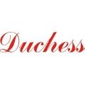 Beechcraft Duchess Aircraft Decal,Stickers!