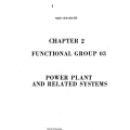 Chapter 2 Functional Group 03  $6.95