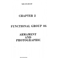 Chapter 2 Functional Group 06