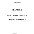 Chapter 2 Functional Group 07 Flight Controls