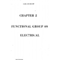 Chapter 2 Functional Group 09 Electrical