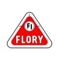 Flory Tractors