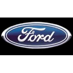 Ford Focus BX2173 Including the 2.3L Engine Installation Instructions 2000 - 2010 $4.95