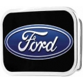 Ford Cars Manuals