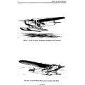 Ford Trimotor Instruction Manual