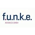 Funke Manuals