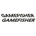 Gamefisher
