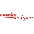 Gardan Horizon Aircraft Decal/Sticker