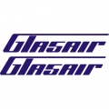 Glasair,Sportsman