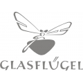 Glasflugel