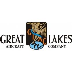 Great Lakes Aircraft Logo, Decals!