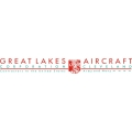 Great Lakes Aircraft Logo,Decals!