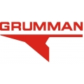 Grumman Aircraft Decal/Sticker!
