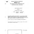 Grumman Model F-10 Maintenance Manual Supplement PMFJC-MA76-1