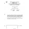 Grumman Model F-10 Illustrated Parts List Supplement PMFJC-MA76-3