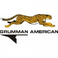 Grumman American Cheetah Aircraft Decal,Sticker!