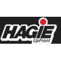 Hagie Tractors