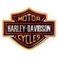 Harley Davidson Softails 413 Series Shocks Installation Instructions 2000 & Later