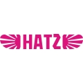 Hatz Aircraft Logo,Decals!