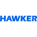 Hawker Limited