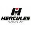 Hercules Engine Manuals