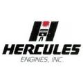 Hercules Engine Manuals