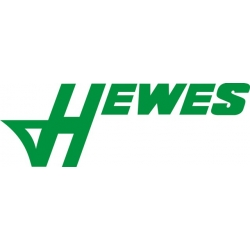 Hewes Boat Logo,Decals!