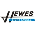 Hewes Light Tackle Boat Logo,Decals!