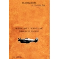 Hawker Hurricane I Aeroplane Merlin II Engine $13.95