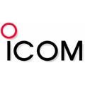Icom Manuals