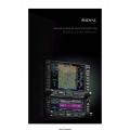 Avidyne IFD540 & IFD440 FMS/GPS/NAV/COM Installation Manual 600-00299-000