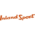 Inland Sport Aircraft Logo,Decals!