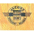 Jacobs Engine Manuals