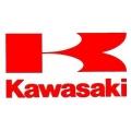 Kawasaki Manuals