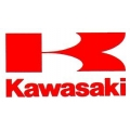 Kawasaki ZX-9R Motorcycle S4 Exhaust System K385IN Installation Instructions $2.95