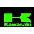 Kawasaki Vulcan 1600 Classic Big Shots Exhaust System K395IN Installation Instructions $2.95