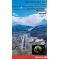 Bendix King KGP 560 KGP 860 Pilot's Guide $13.95