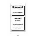 Bendix King KI 208,KI209  Installation Manual 006-00140-0004 v2002 $29.95