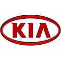 Kia Service Manual & Wiring Diagram Repair and Installation Removal $4.95